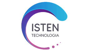 Blog – ISTEN Technologia
