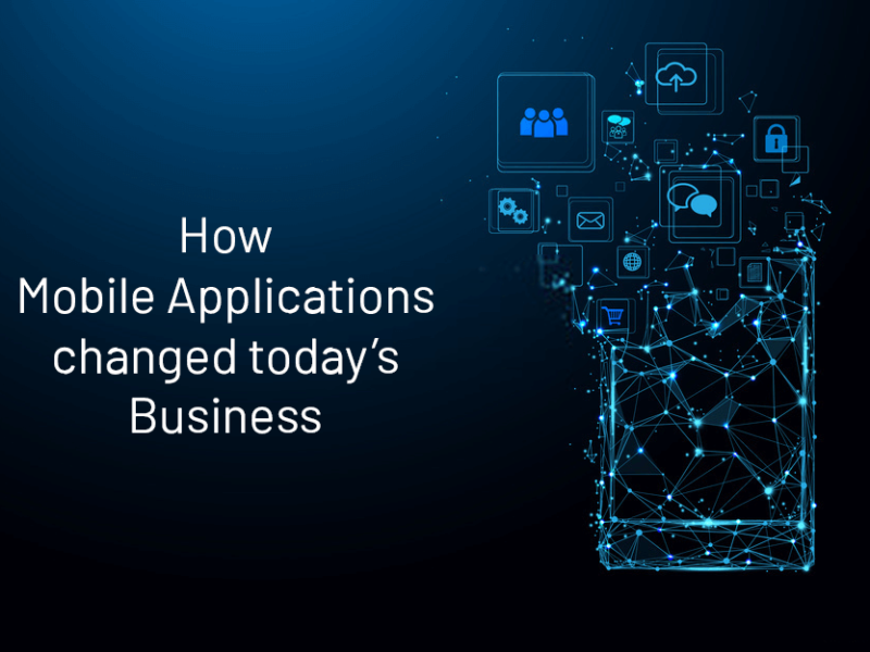 How Mobile Apps Can Grow Your Business